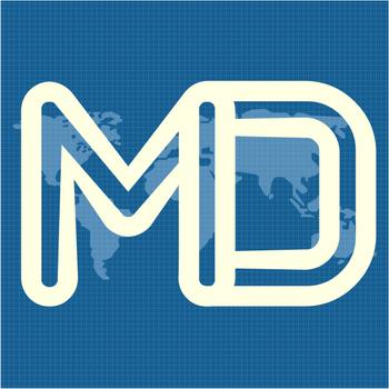 www.migrationdesk.com